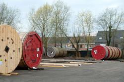 Ruimte & Bedrijvigheid Provincie Antwerpen