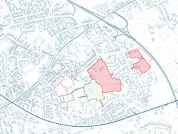 20200106_situering projectgebieden Oosta