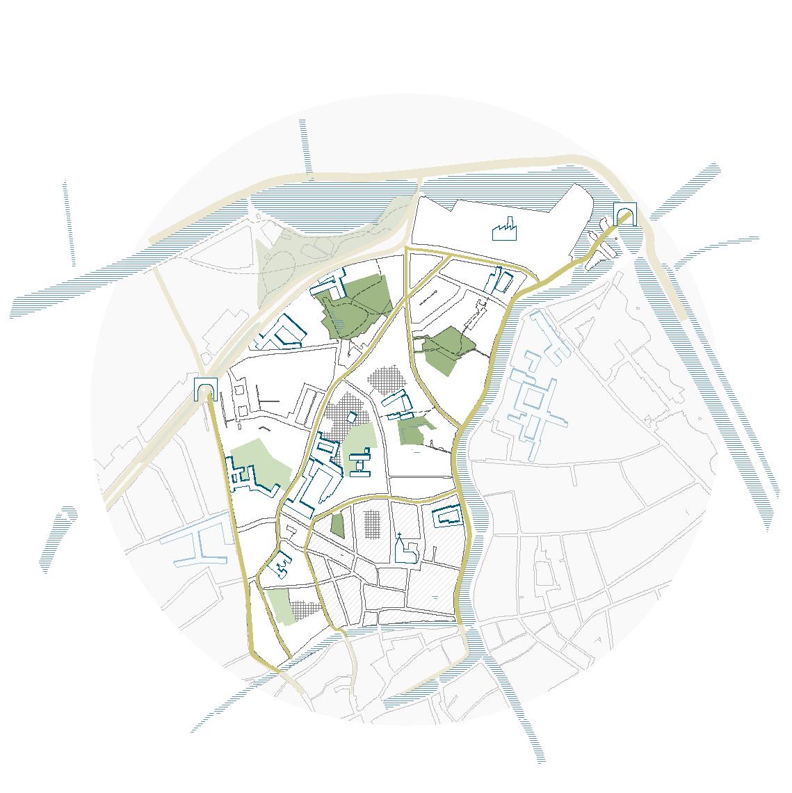 20190108_Visieplan_ev