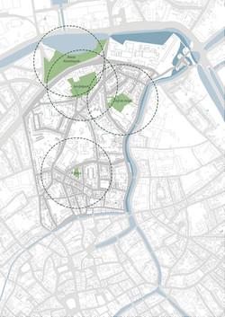 20200115_Sint Gillis 1-6000 bereikbaarhe