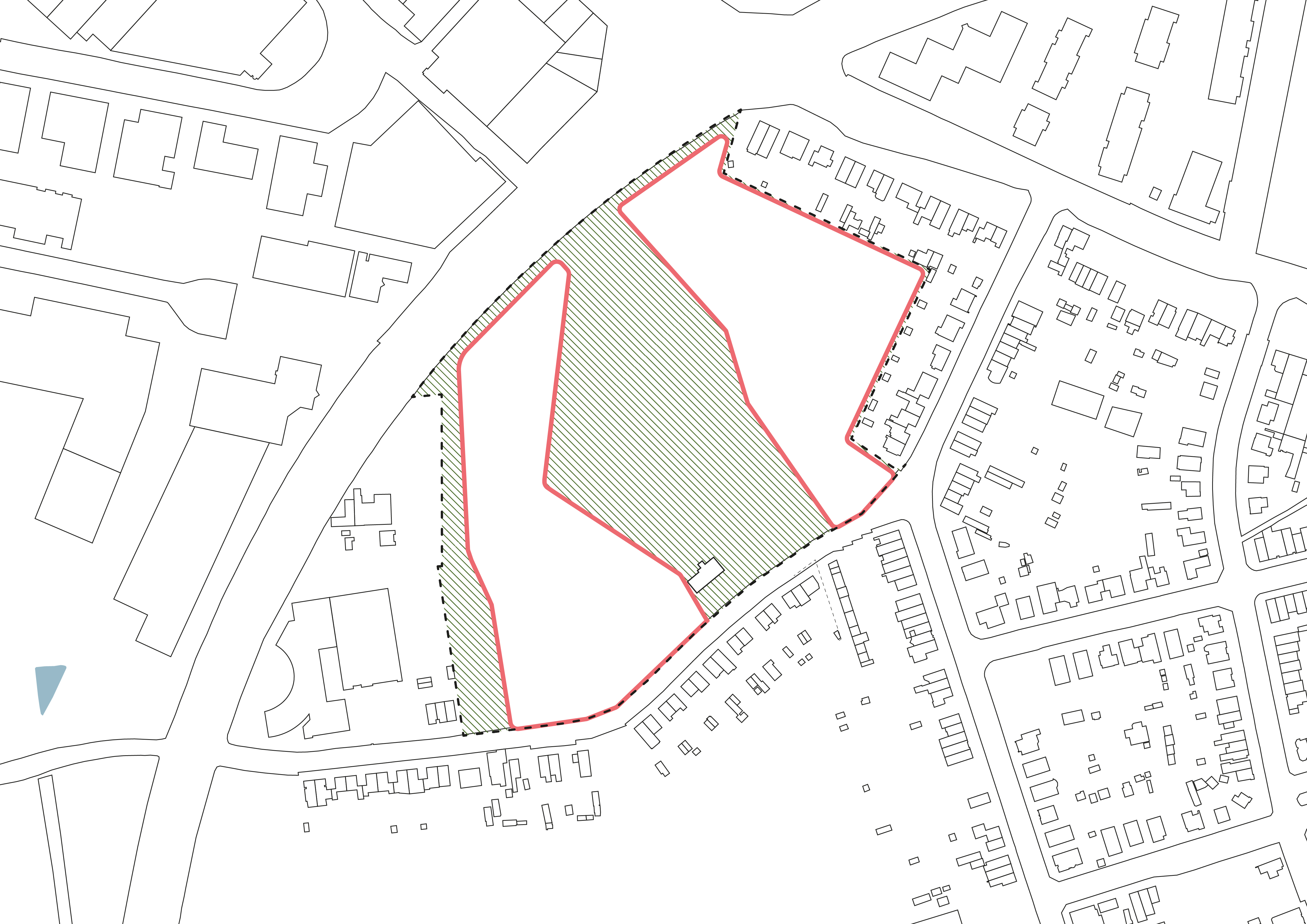 Plan charette wijnegem_bouwvelden-01