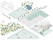 Afwegingskader niet-agrarisch hergebruik van landbouw-infrastructuren