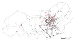 Herziening woonbeleidsplan Sint-Niklaas