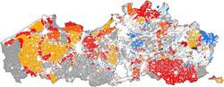 evolutie samenhang landbouwgebieden_lt