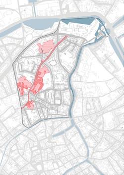20200115_Sint Gillis 1-6000 st clara_1