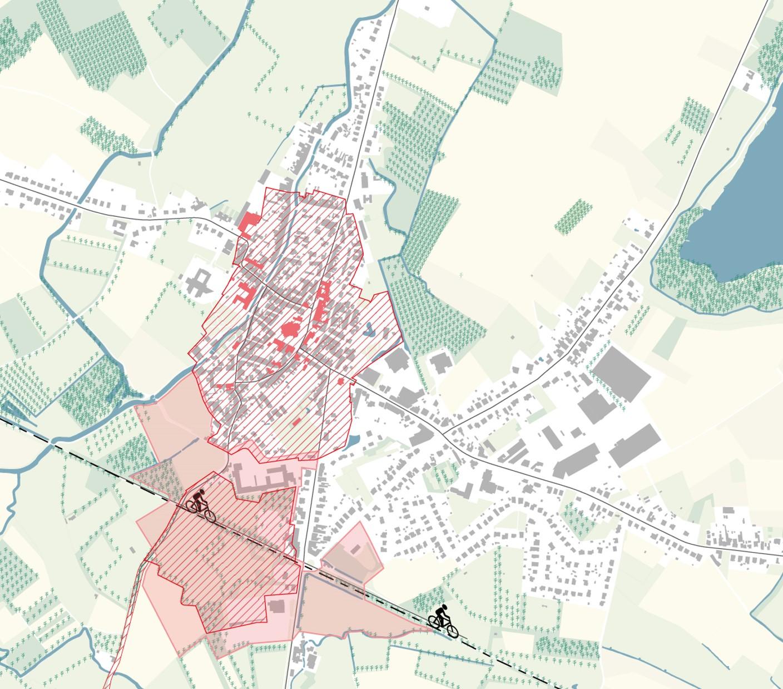 erfgoed-kaart