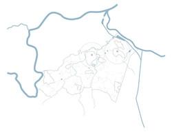 Bijkaartje_Kernen-02
