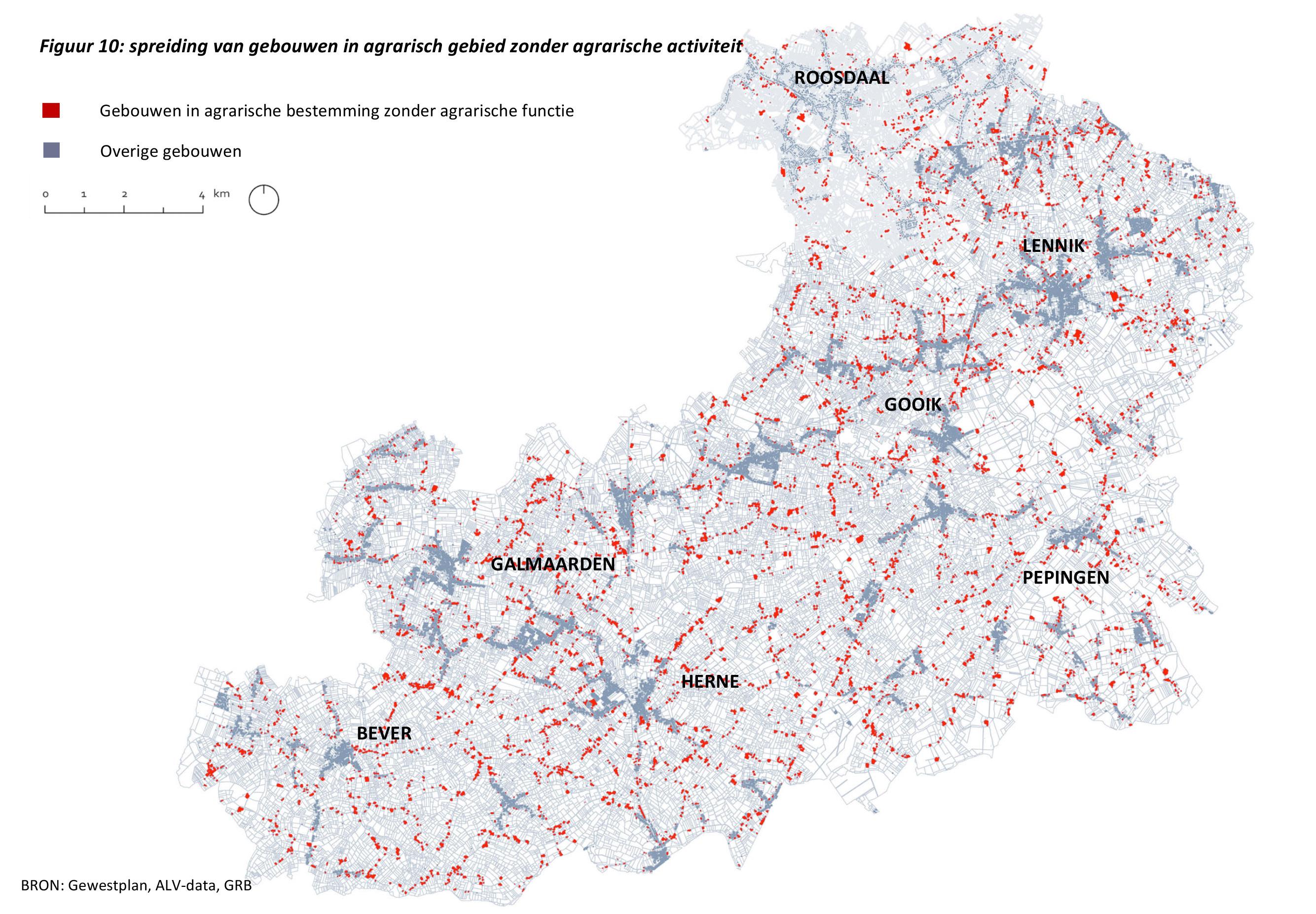 kaart_gebouwen-zonder-agrarische-activiteit