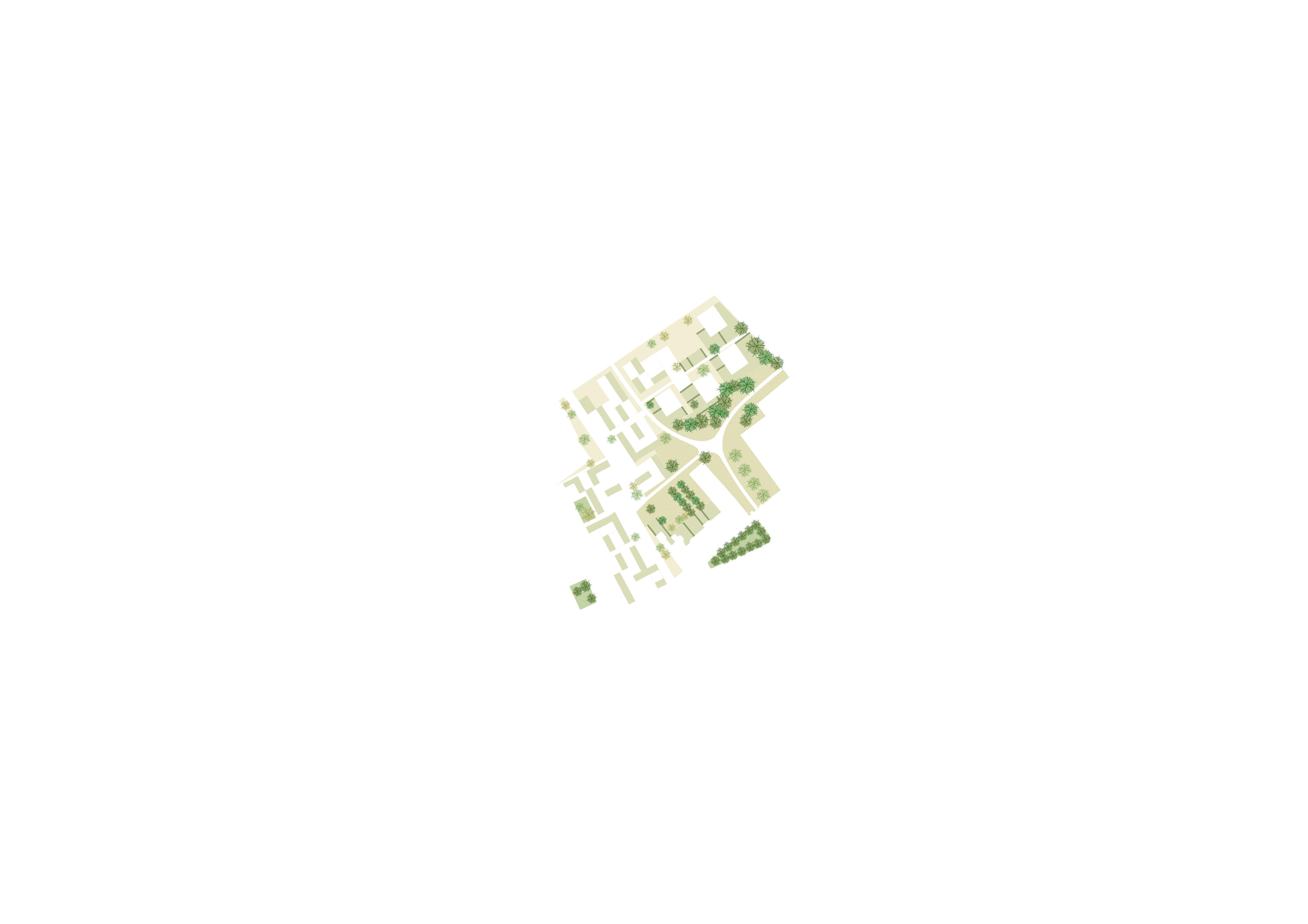 20181203_Roeselare_Scenarios_v7_groen