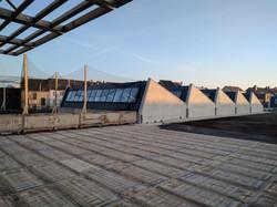 Abattoir Anderlecht