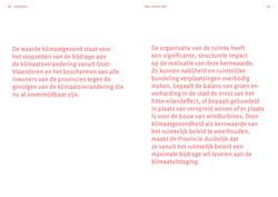 20161019_Kernnota-Ruimte_Oost-Vlaanderen_Pagina_3