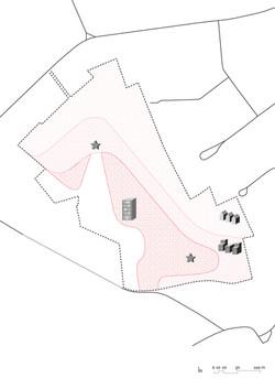 20191218_Oude Bareel_ontwerpprincipes -