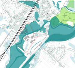 Analyse terrein-watertoets_lt