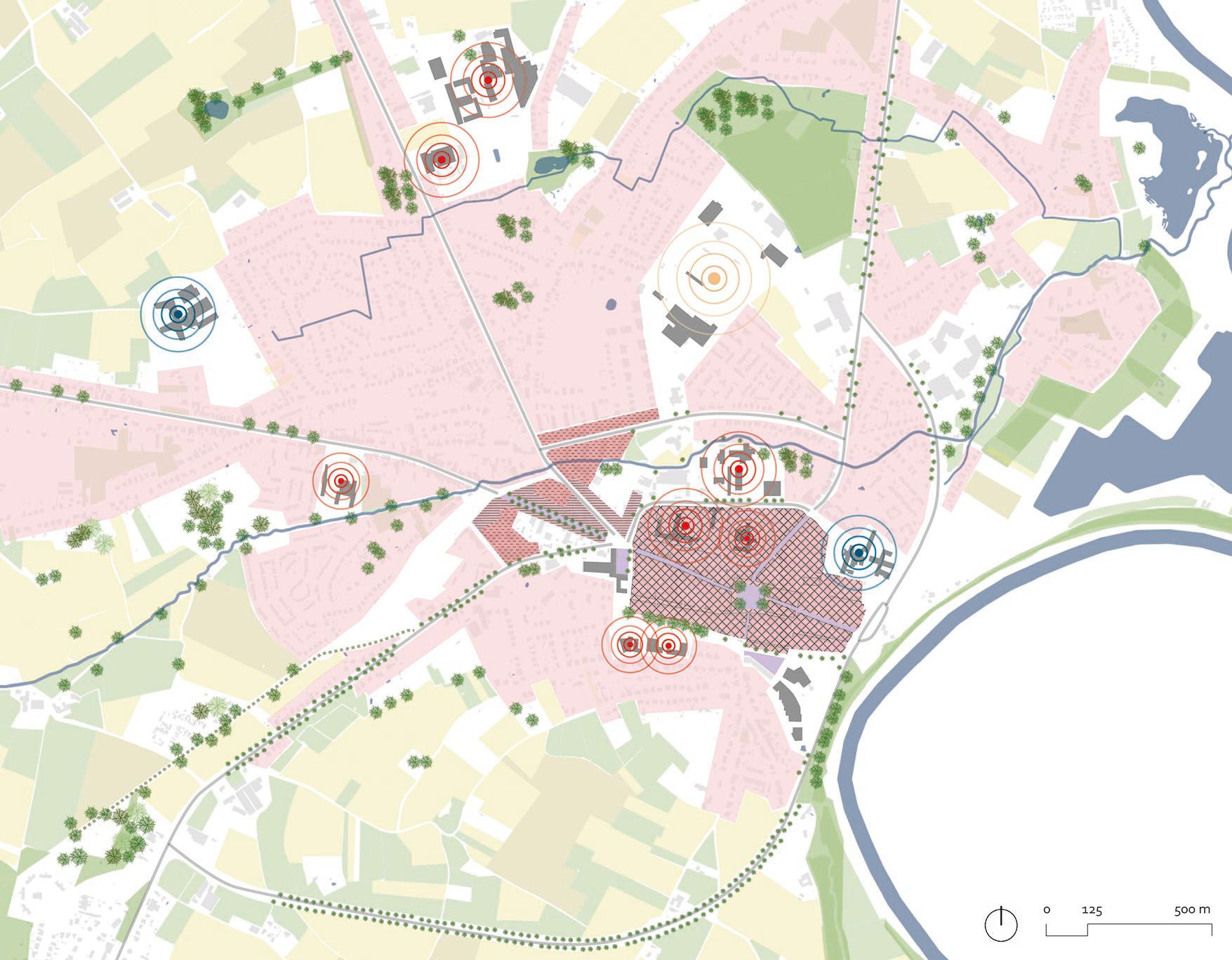 Woonplan Maaseik
