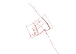20181203_Roeselare_Scenarios_v7_zachte v