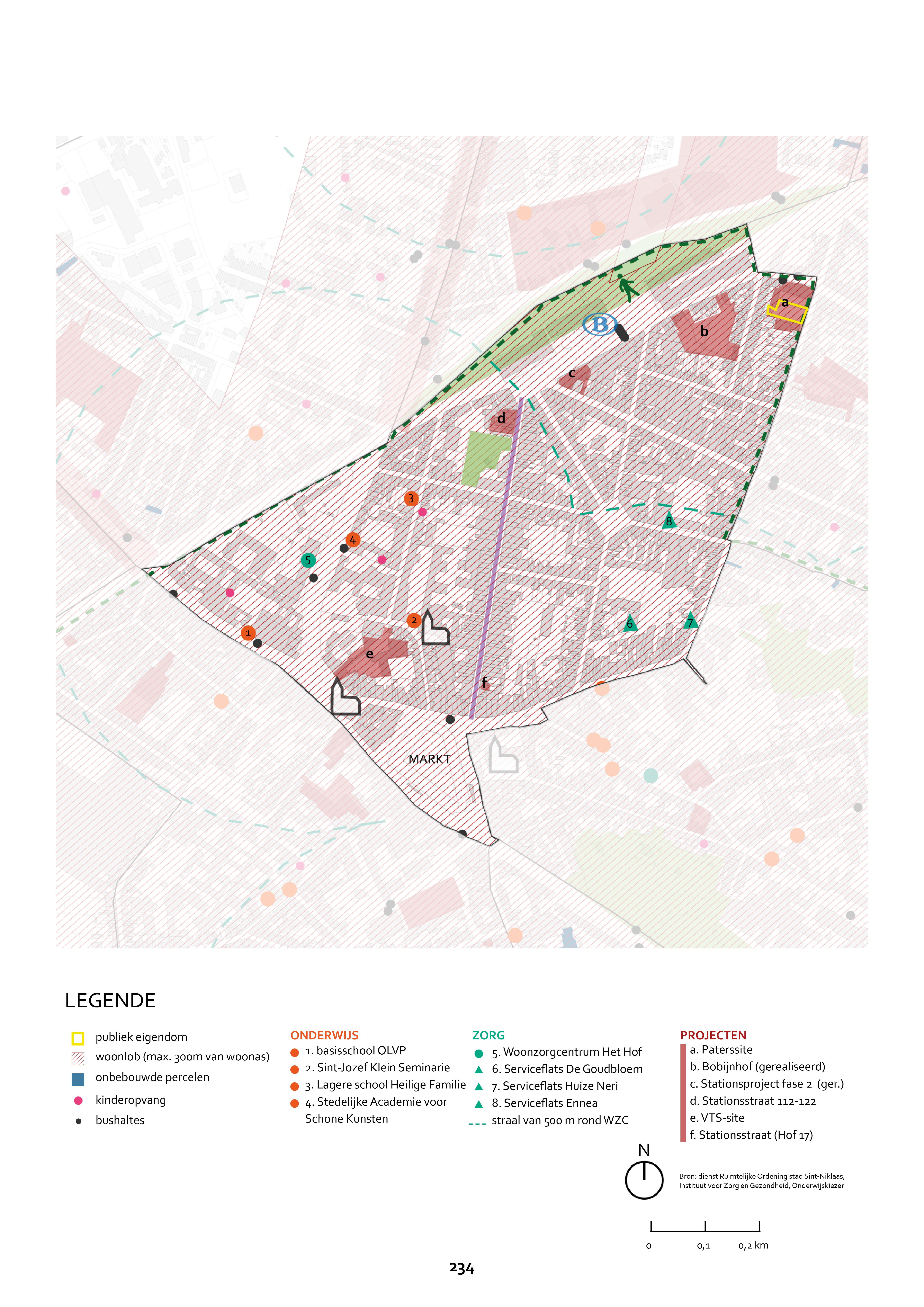 Voorbeeldfiche_Stationswijk_12