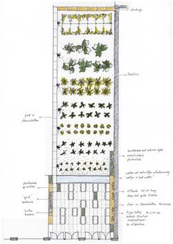 20160922_ontwerp-plan_60zitplaatsen