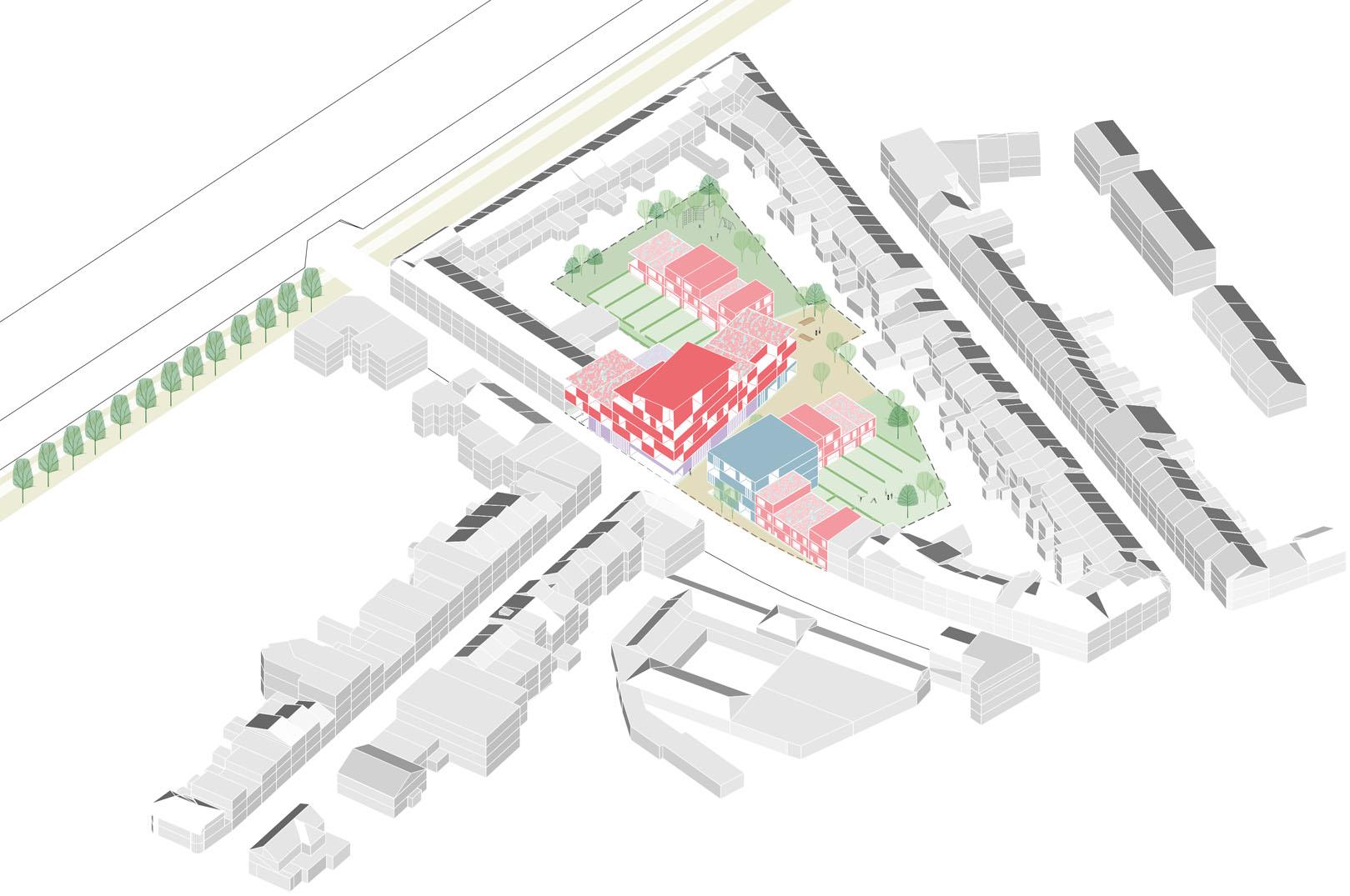 BASISKAART 3D_scenario1b_lt