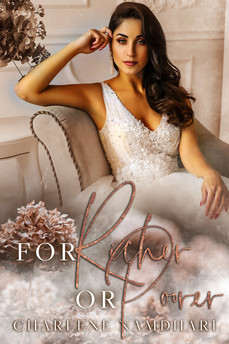 EBOOK COVER_woman.jpg