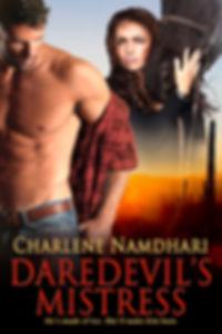 DaredevilsMistress_w12273_750.jpg