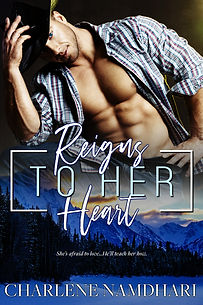 Reigns-to-Her-Heart_eBookCover.jpg