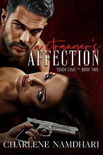 A Stranger's Affection_eBook Cover.jpg
