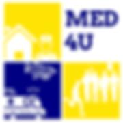 MED4U_logo_FINAL.png