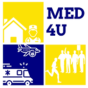 MED4U_logo_FINAL.png