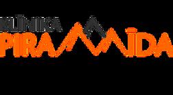 logo-180 FB_edited.png