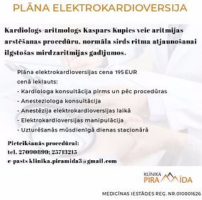 elektrokardio.png