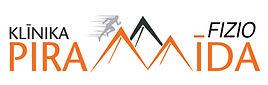 piramida fizio logo.jpg