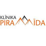 piramida logo.JPG