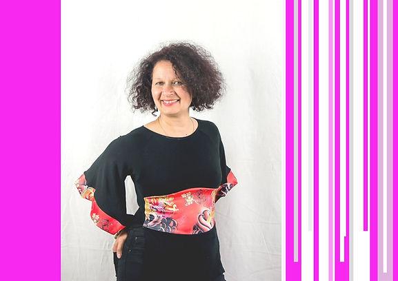 erika vauquelin Erika V agence evenementielle créative Loire St Etienne Auvergne Rhone Alpes lyon