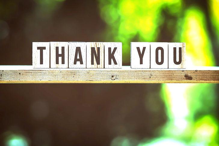 thank-you-5077738_1920_edited.jpg