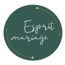 ESPRIT MARIAGE.png