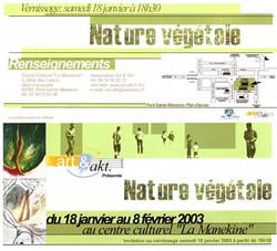 erika vauquelin artiste-expo-nature-vegetale []
