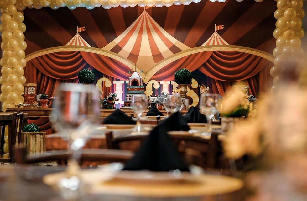 soirée à thème erika v agence évenementielle créative st etienne loire lyon auvergne rhone alpes