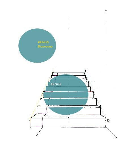 communication création visuelle scénographie scénographie pej design:photog