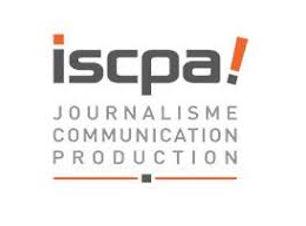 iscpa logo.jpg