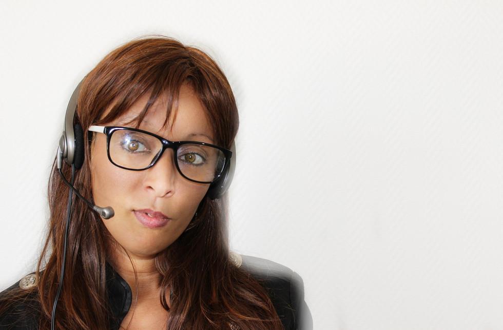 business-woman-929800_1920.jpg