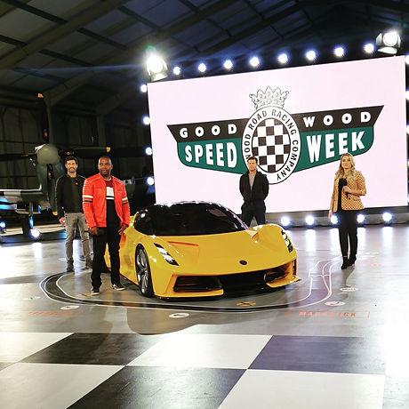 Speedweek 2.jpg
