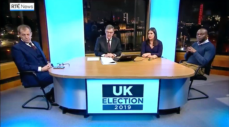 RTE%20election_edited.png