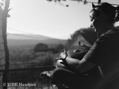 instruments like handpan, amara handpan, handpan shell, handpan small, f integral handpan, d minor hang drum, kurd handpan, d amara handpan, best handpan music, handpan drum for beginners, hang musical instrument for sale, original handpan, f low pygmy handpan, youtube handpan drum, f pygmy handpan, handpan f minor, c aegean handpan, handpan harmonic art, handpan rav, musical handpan, handpan fl studio, la sirena handpan, pygmy handpan, d hijaz handpan, hang hand drum, handpan electronic, handpan 13 notes, handpan drum ebay, handpan 12 notes, d kurd 9 handpan, celtic handpan, ebay handpan drum, equinox handpan, hang drum near me, handpan 432, handpan celtic, budget handpan, handpan playing, handpan e minor, shamanic handpan, digital hang drum, c minor handpan, handpan garageband, hang instrument music, celtic minor handpan, handpan pantam, hang 432 hz, affordable hang drum, handpan stainless steel, hang drum music mp3,