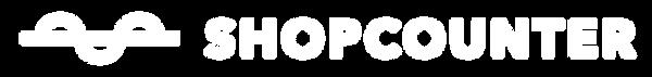 SHOPCOUNTER_logo_01_w.png