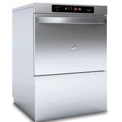 Under Counter Dishwasher 504-W