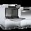 Thumbnail: Under Counter Dishwasher 502-C