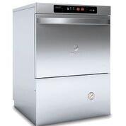 Under Counter Dishwasher 502-C