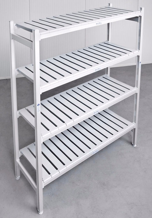 "73"" High Shelving Unit"