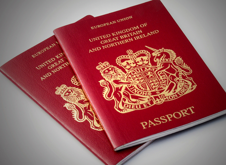 The Importance of Secure English Language Tests When Applying for British Citizenship