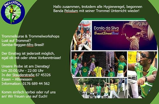 Flyer%20anzeigen_edited.jpg